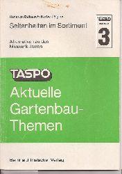 Balluseck,Hans von+Norbert Eigner  Seltenheiten im Sortiment
