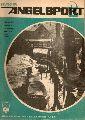 Deutscher Angelsport  Deutscher Angelsport 31. Jahrgang 1979 Hefte 1-12 (12 Hefte)