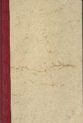Archiv für Mikrobiologie  Archiv für Mikrobiologie Band 94 und Band 95 Jahr 1973 und 1974