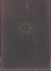 Moraze,Charles  Das Gesicht des 19.Jahrhunderts