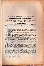 Tornau,O.  Kalidüngungsversuche an Futterpflanzen