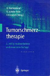 Hankemeier,U. und K.Schüle-Hein und F.Krizanits  Tumorschmerztherapie