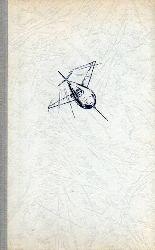 Aileron,George C.  Männer - schneller als der Schall