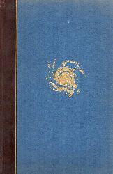 Buschick,R.  Sternenkunde u.Erdgeschichte