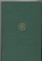 Goetsch,Wilhelm  Die Staaten der Ameisen (Verständliche Wissenschaft 63.Band)