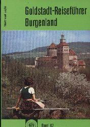 Lajta,Waltraud  Burgenland