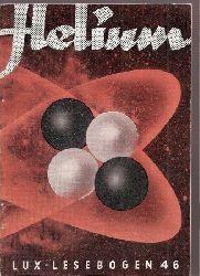 Krosche,Otto  Helium