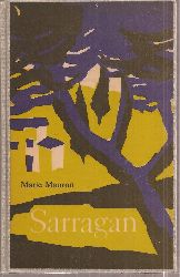 Mauron,Marie  Sarragan