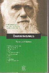 Weber,Thomas P-  Darwinismus