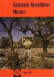 May,Jutta  Mexico