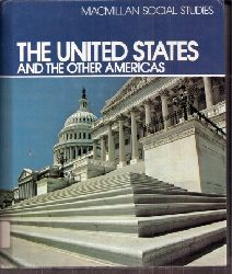 King,Allen Y.+Ida Dennis+Florence Potter  The United States and the other Americas
