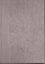 Der Tierzüchter  Der Tierzüchter 26.Jahrgang 1974 Nummer 1 bis 12 (1 Band)