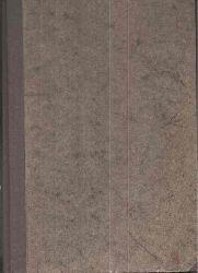 Der Tierzüchter  Der Tierzüchter 20.Jahrgang 1968 Nummer 1 bis 12 (1 Band)