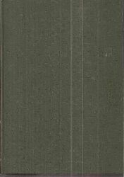 Kunststoffe  Kunststoffe 52.Jahrgang 1962