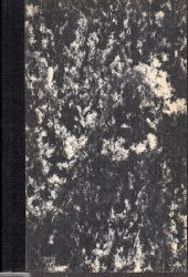 Westdeutsche Schulzeitung  Westdeutsche Schulzeitung 66.Jahrgang 1957 Nr.1 bis 23/24 (1 Band)