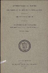 Shapiro,H.L.  The Anthropometry of Pukapuka