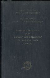 International Union of Pure and Applied Chemistry  The Chemistry and Biochemistry of Fungi and Yeasts