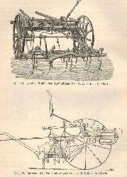 Deutsche Landwirtschafts-Gesellschaft  Jahrbuch der Deutschen Landwirtschafts-Gesellschaft Band 4, 1889