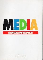 Hörzu  Media