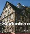 Akermann,Manfred und Kurt Bittel  Heidenheim