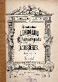 Köhler,Louis  Practischer Lehrgang des Clavierspiels OP.249