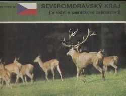 Ceskoslovensko-Zoo  Severomoravsky Kraj