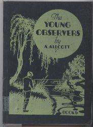 Allcott,A.  The young Observers