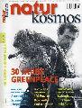 natur + kosmos  natur + kosmos Januar 2002 bis Dezember 2002 (12 Hefte)