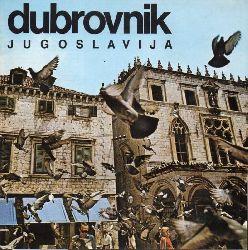 Dubrovnik  Dubrovnik