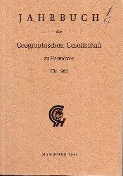 Aschenbach,Hermann  Die Halbinsel Cap Bon
