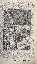 Defoe,Daniel  Defoe´s ächter englischer Robinson Crusoe
