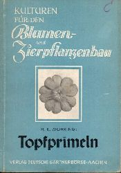 Möhring,H.K.  Topfprimeln