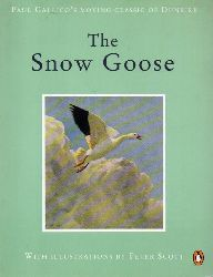 Gallico,Paul  The Snow Goose