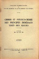 Pirson,Andre  Sur L