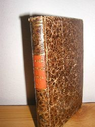 Staal, Madame de (Mlle. Delaunay),  Memoires de Madame de Staal, ecrits par elle-meme,
