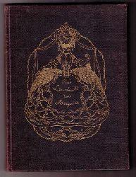 Blei , Franz - Somoff, Franz   Das Lesebuch der Marquise