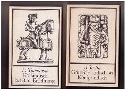 Polugajewski , L.   Slawisch , Abtauchsystem bis slawisches Gambit