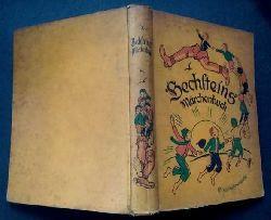 Bechstein,Ludwig  -   Richter,Ludwig   Märchenbuch