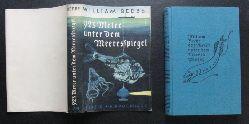 """Beebe , William   """" 923 Meter unter dem Meeresspiegel"""