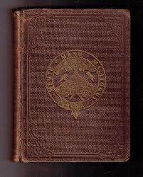 """Ludwig , Rudolph   """"  Das Buch der Geologie """""""