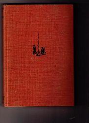George Owen Baxter  (   d.i. Frederick Schiller Faust , auch Max Brand )    Der Desperado