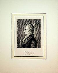 BRUNEL, Marc Isambard Brunel (1769-1849), engineer