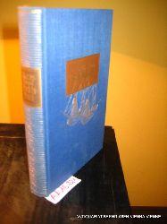 Gunn, Neil M.:  Frühflut. Roman (=Deutsche Hausbücherei Band Nr: 578)