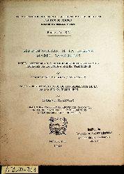 Boletín del Instituto de Geología ; 84.