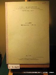 Albertz, Jörg:  Blocktriangulation mit Einzelbildern. (=Deutsche Geodätische Kommission bei der Bayerischen Akademie der Wissenschaften / C ; 92 / Zugl.: Berlin, Techn. Univ., Diss., 1965)