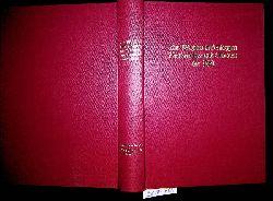 Hefner, Otto Titan von:  Die Wappen und Flaggen der Herrscher und Staaten der Welt. (=Reprograf. Nachdr. von Siebmachers Wappenbuch, Nürnberg, 1. Bd., 1. Abt. (1856), 1. Bd., 2. Abt. (1870), 1. Bd., 6. Abt. (1878), 7. Bd., 1. Abt. (1859)) (=J. Siebmacher