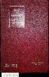 Ebbinghaus, Hermann:  Abriss der Psychologie.