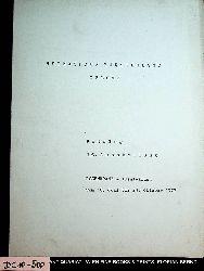 Krins, Franz:  Heimathaus Münsterland Telgte. Katalog 135. Ausstellung. Rosenkranz-Ausstellung vom 10. Juli bis 23. Oktober 1977.