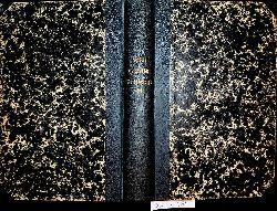 Sybel, Heinrich v. Begründet von /  Meinecke, Friedrich u. a. Hrsg.:  HISTORISCHE ZEITSCHRIFT. Der ganzen Reihe 81. Band. 1898 (= Neue Folge 45. Band)