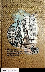 Chiavacci, Vincenz:  Wiener vom alten Schlag : heitere und ernste Bilder aus dem Volksleben der Kaiserstadt [Nachdr. d. Ausg.] Stuttgart, Bonz, 1895.